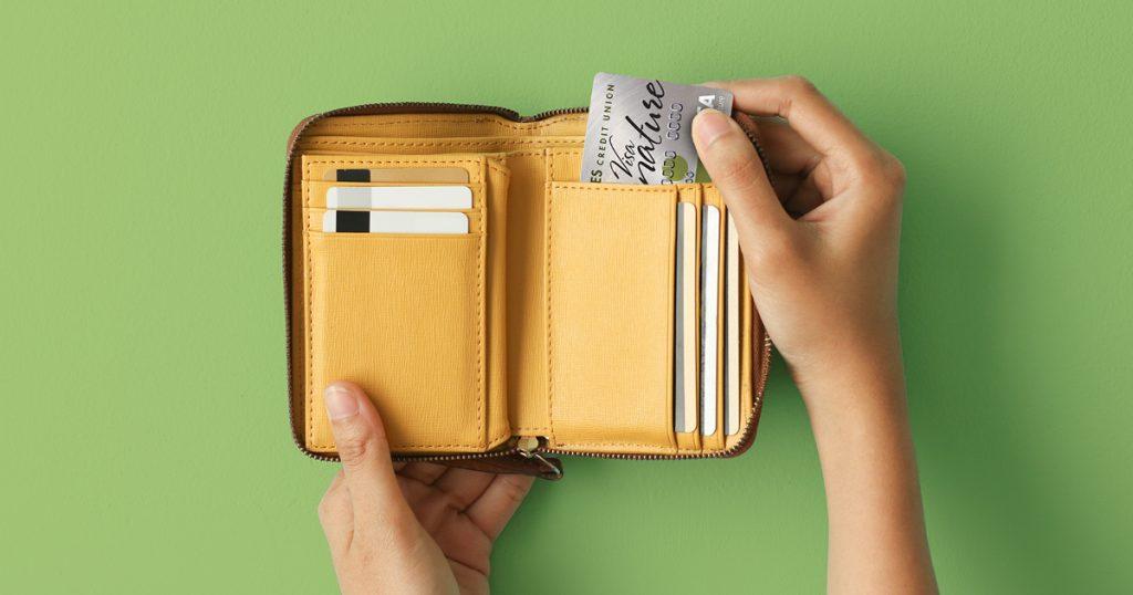 credit card travel benefits