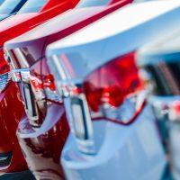 DECU car buying tips