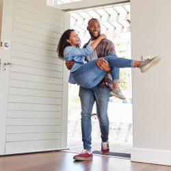 marriage financial advice