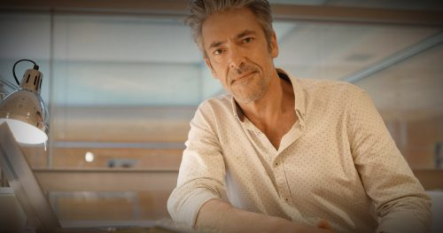 Retirement Saving Plan Strategies for Late Starters