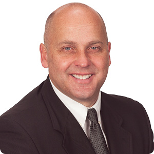 Rick Bormann DECU Mortgage Loan Officer