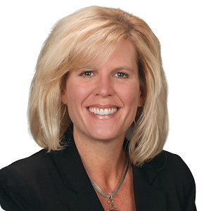 Laura Laxy Mortgage Loan Officer