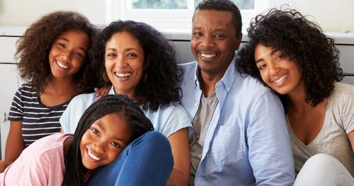 6 Real Money Lessons Every Parent Should Teach Their Teenager Before College
