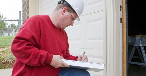 What to Expect in a Home Inspection: Checklist and Tips