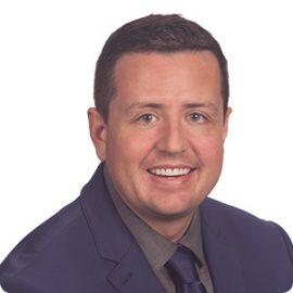 Tyler Brockman