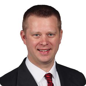 Brian Steuer