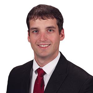 Justin Klinkhammer