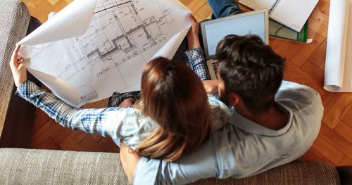 Home Improvement: Here is what you need to know.