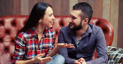 Tips for Better Budgeting as a Couple