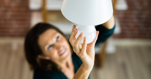 How To Save On Utilities